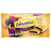 Nabisco Newtons Fig