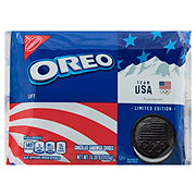 Nabisco Oreo Team USA Sandwich Cookies