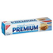 Nabisco Premium Original Saltine Crackers