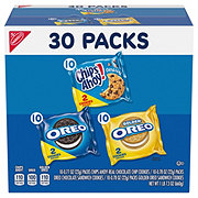 Nabisco Sweet Treats Variety Pack