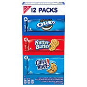 Nabisco Sweet Variety Pack