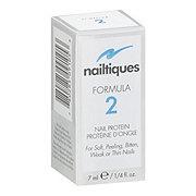 Nailtiques Formula 2 Nail Protein