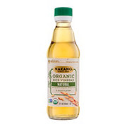 Nakano Organic Natural Rice Vinegar