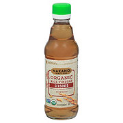 Nakano Organic Seasoned Rice Vinegar