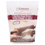Namaste Foods Gluten Free Perfect Flour Blend