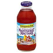 Nantucket Nectars Pomegranate Pear