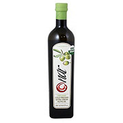 Nar Organic Cold Pressed Extra Virgin Olive Oil