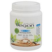 Naturade Vegan Smart Vanilla All-in-One Nutritional Shake