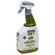 Natural Care Flea & Tick Home Spray Bottle