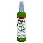 Natural Care Hot Spot & Itch Relief Spray