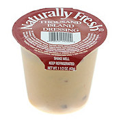 Naturally Fresh 1000 Island Dressing