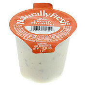 Naturally Fresh Naturally Fresh Dressing Lite Ranch