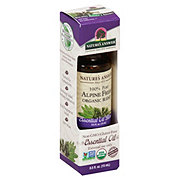 Nature's Answer Essential Oil Alpine Fresh