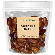 Nature's Eats California Dates