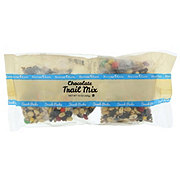 Nature's Eats Chocolate Trail Mix Snack Pack