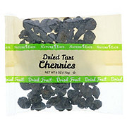Nature's Eats Dried Tart Cherries