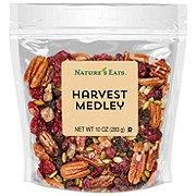 Nature's Eats Harvest Medley
