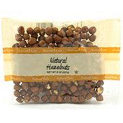 Nature's Eats Natural Hazelnuts