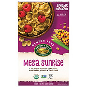 Nature's Path Mesa Sunrise Multigrain Flake Cereal