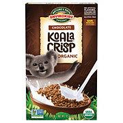 Nature's Path Organic Envirokidz Koala Krisp Cereal