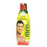 Nature's Plus Source of Life Men's Multi-Vitamin & Mineral Tropical Fruit Flavor Liquid