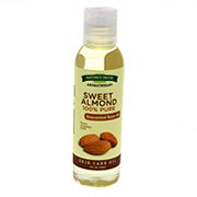 Nature's Truth Essential Oil Sweet Almond 100% Pure
