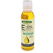 Nature's Truth Vitamin E Oil 30,000 IU