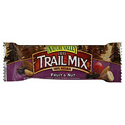 Nature Valley Chewy Trail Mix Fruit & Nut Bar