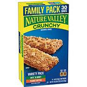 Nature Valley Crunchy Granola Bars Mega Pack