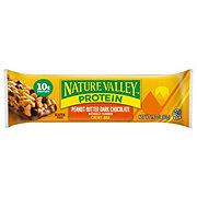Nature Valley Peanut Butter Dark Chocolate Protein Bar