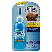 Naturel Promise Fresh Dental Clean Teeth Gel