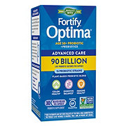 Natures Way Primadophilus Optima Bifido