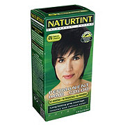 Naturtint Permanent Hair Color, Natural Chestnut 4N