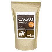 Navitas Naturals Cacao Powder