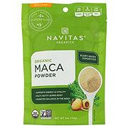 Navitas Naturals Maca Powder