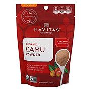 Navitas Naturals Organic Camu Powder