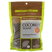 Navitas Naturals Organic Coconut Sugar