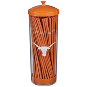 NCAA Texas Straw Dispenser
