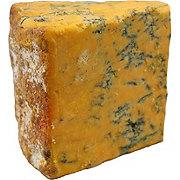 Neal's Yard Dairy Colston Bassett Shropshire Blue