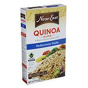 Near East Mediterranean Medley Quinoa Blend