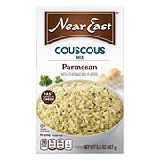 Near East Parmesan Couscous Mix