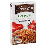 Near East Spanish Rice Pilaf Mix