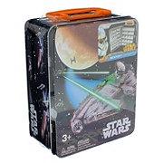 Neat Oh! Star Wars Vehicle Tin