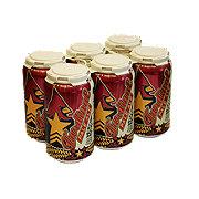 Nebraska Cardinal Pale Ale Beer 12 oz  Cans