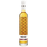 Neige Apple Ice Wine