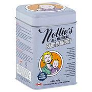 Nellie's Baby Laundry Detergent Tin