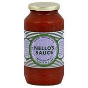 Nellos Piedmont Pomodoro Sauce
