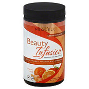 Neocell Beauty Infusion Drink Mix, Tangerine Twist