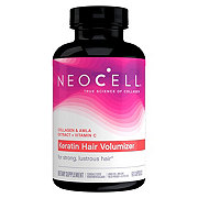Neocell Hair Volumizer Keratin
