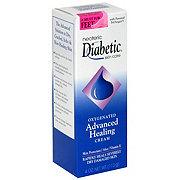 Neoteric Advanced Healing Cream